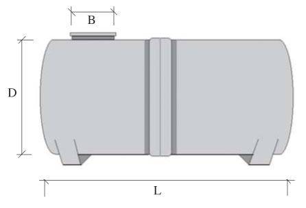 cilíndricas-horizontales-enterrarlo dibuix1