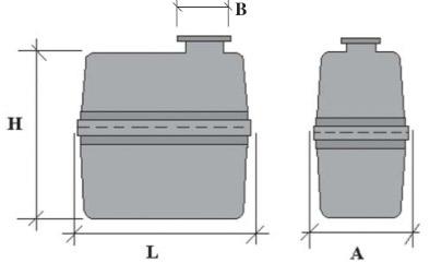 cisternas-para-transporte-dibujo