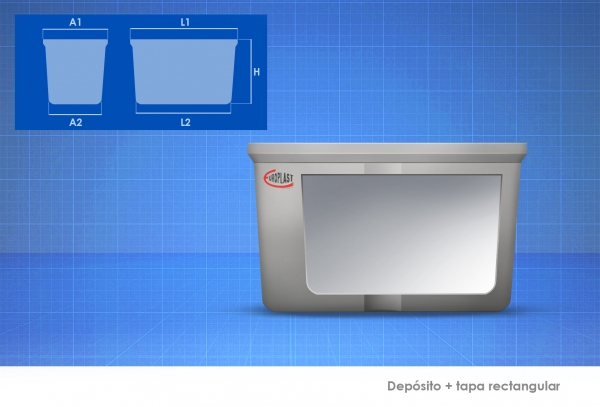 CAST_PRODUCTOS_DEPOSITOS_depósito + tapa rectangular